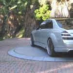 car-driveway-turntables-500x500